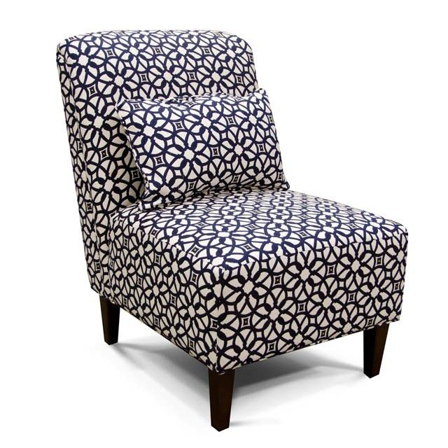 best 25+ navy accent chair ideas on pinterest | velvet chairs