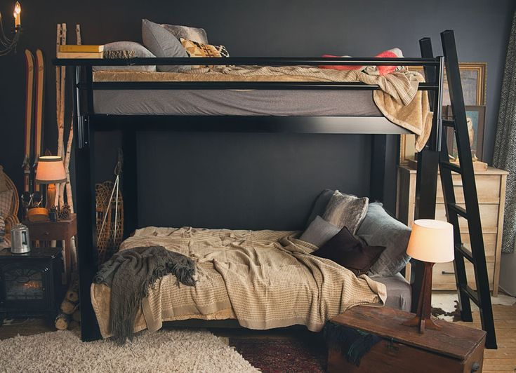 loft adult youll over bed for these beds adults super stairs bunk crazy go cool