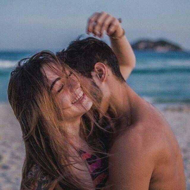What do women expect from their Man?