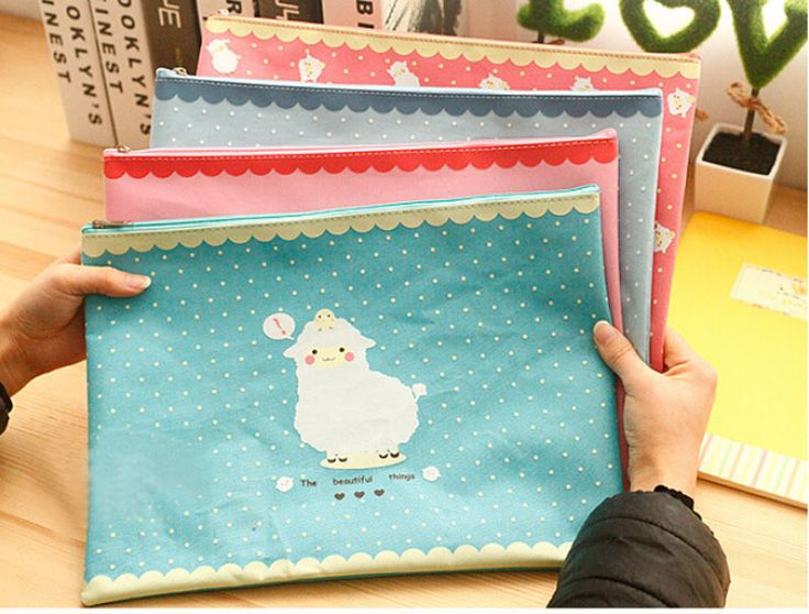 Cheap organizer table, Buy Quality organizer toys directly from China organizer shoes Suppliers: Description:100% New brand with high qualityThis is a simple and elegant case, you can take it as the pen case