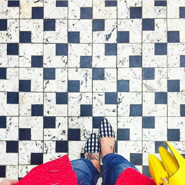 85 best floor images on pinterest tiles floors and tile flooring amazing pic by splendidrags keep tagging ihavethisthingwithtiles white tilescrosswordprimary solutioingenieria Image collections