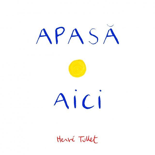 Apasă aici http://www.editura-arthur.ro/carte/apasa-aici