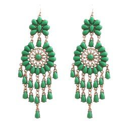 Jewelry For Women: Best Vintage Turquoise Jewelry Fashion Sale Online | TwinkleDeals.com Page 10