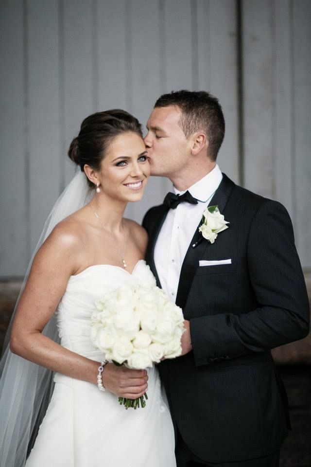 #BridalMakeup #Bride #Wedding #Makeup by Tobi Henney www.tobihenney.com Bridal Makeup Sydney, Natural Makeup, Bridal Makeup, Flawless Makeup, Lashes, Wedding, Bride, Bridal Inspiration, Bridal Hair
