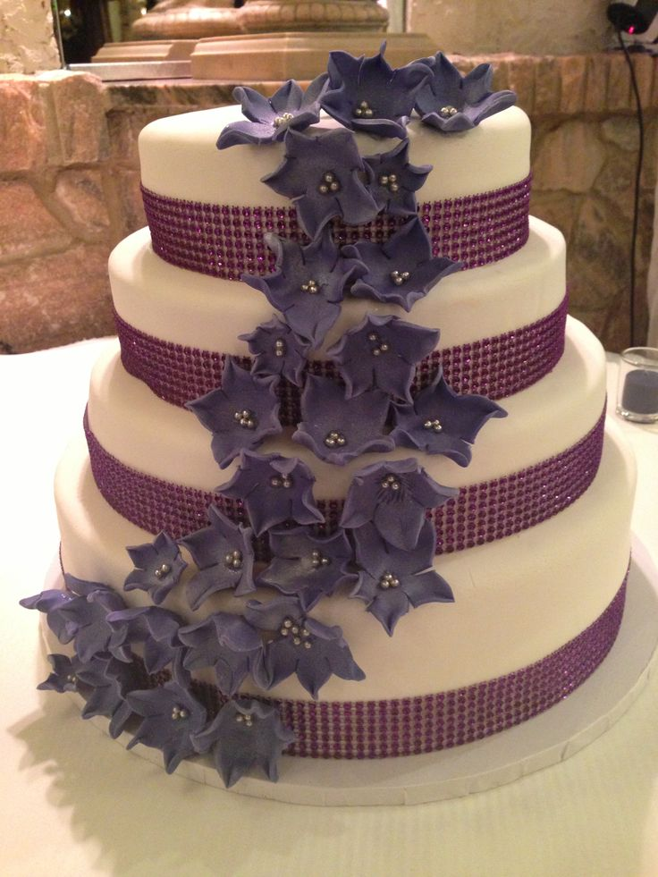 Cake Designs At Jewel : 17 Best images about Custom Cake Designs by Benidelights ...