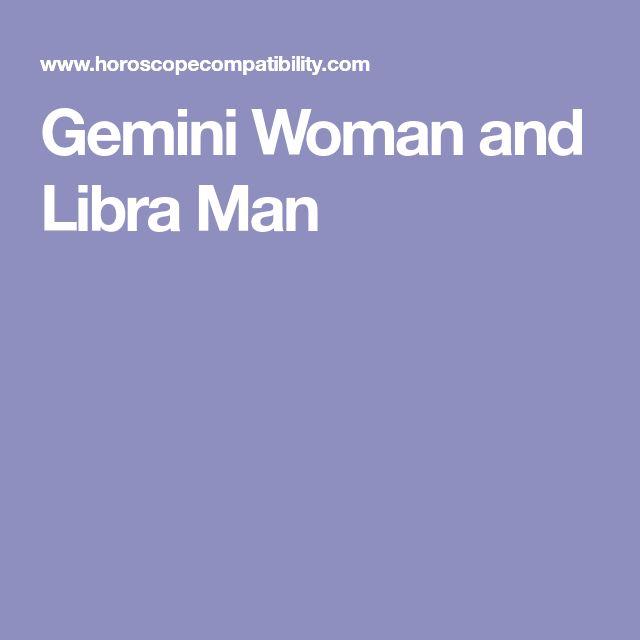 Best 25 Libra Man Ideas On Pinterest  Libra Quotes -8897
