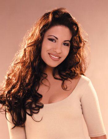 Selena Quintanilla Accomplishments & Star Power