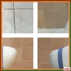Jual BRA 11105 BUSA TIPIS CUP KAWAT ADA TULANG BH murah - http://suplierkosmetik.id/jual-bra-11105-busa-tipis-cup-kawat-ada-tulang-bh-murah/ - http://suplierkosmetik.id/wp-content/uploads/2016/08/215739_594b11b2-4ab0-4283-a7b6-cddbbc91859e-250x250.jpg -  BRA 11105 BUSA TIPIS CUP KAWAT ADA TULANG BH  Rp 37375 MERK SOREX   REAL PICTURE  WARNA : BIRU, PINK ROSE, ABU TUA, DENIM  Spesifikasi : _  Cup Kawat _  Busa Tipis _ tali bisa dibuka _  Kait 3 _ 3 Steps _  Cotton