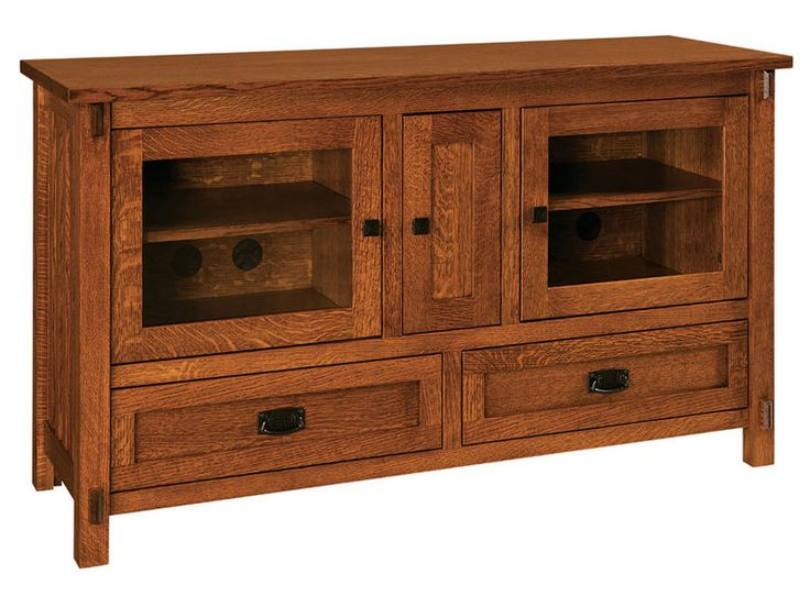 Amish Furniture Outlet Store Images 16 Best About