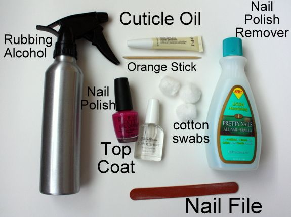 Google Image Result for http://cdn.petitelefant.com/wp-content/uploads/2011/04/pedicure-supplies.jpg%3Fcda6c1