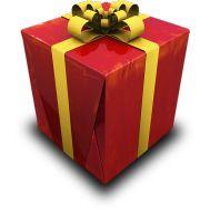 Potěšte své přátele, kamarády a známé z okolí Neratovic, zakupte jim dárek v  našem Gastronomickém obchodě ve formě Dárkového certifikátu. http://obchod.oskar-neratovice.cz/index.php?route=account/voucher
