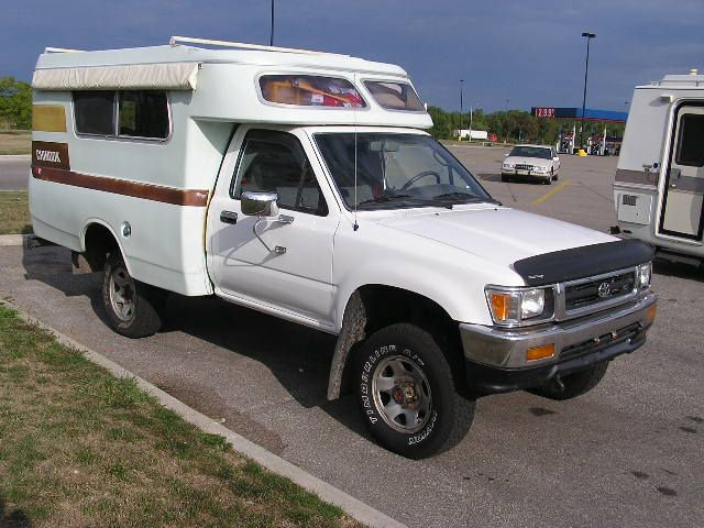 91 toyota chinook 4x4 toyota chinook 2wd 4wd pinterest van for sale 4x4 and 4x4 van. Black Bedroom Furniture Sets. Home Design Ideas