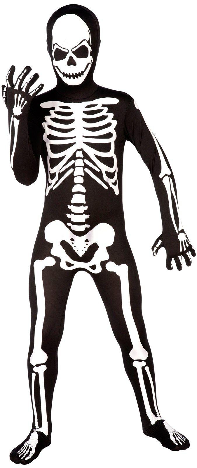 древности скелет шаблон картинка посадить летом, чтобы
