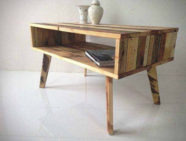 """produktwerft pallet furniture   """"Produktwerft"""" Pallet Furniture architecture"""