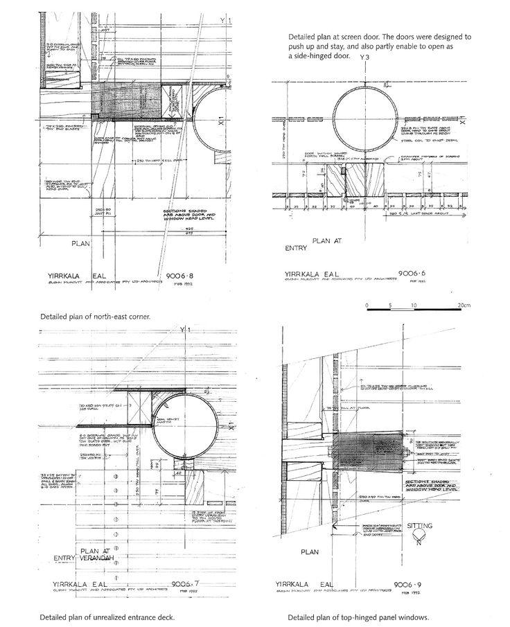 dibujo técnico | Medios y Técnicas de Expresión