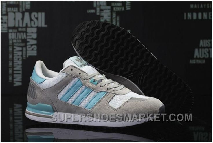 http://www.supershoesmarket.com/cheap-adidas-originals-trainers-sale-uk-shop-outlet-260272.html CHEAP ADIDAS ORIGINALS TRAINERS SALE UK SHOP OUTLET 260272 Only $87.00 , Free Shipping!
