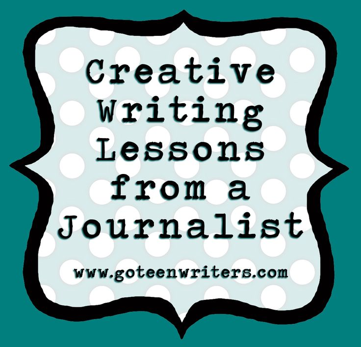 best creative writing forums Welcome to the writers' study thread for random story ideas anyone is free to take unless.