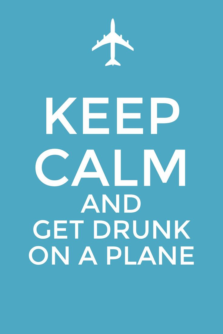 Drunk on a plane is a funny song by dirks bently