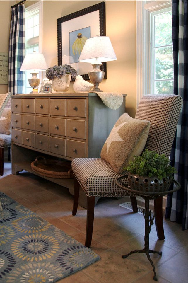 17 Best Images About Cottage Interiors On Pinterest The