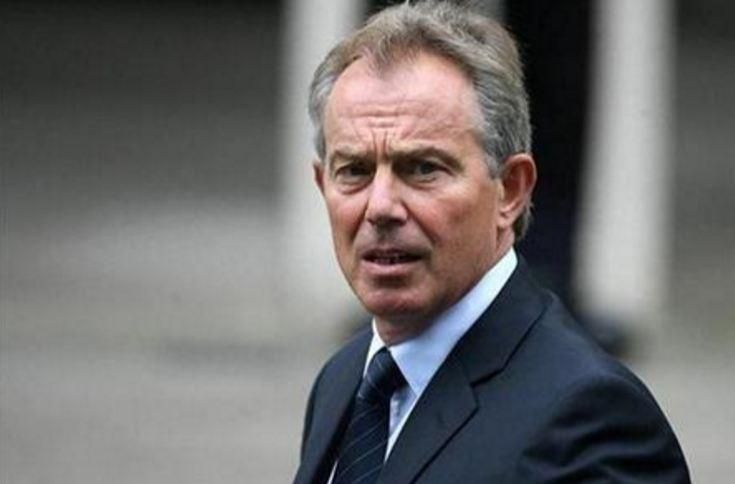 Attempt to prosecute Blair over Iraq fails in London High Court http://betiforexcom.livejournal.com/27084170.html  Author:ReutersMon, 2017-07-31 15:10ID:1501504264039364600LONDON: A British court on Monday rejected an attempt by a former Iraqi general to bring a private prosecution against former Prime Minister Tony Blair over the invasion of Iraq in 2003. Blair's decision to join the US-led coalition that toppled Saddam Hussein has tainted the legacy of his 10 years in office, and his…