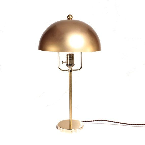 This Item Is Unavailable Modern Brass Table Lamps Brass Table Lamps Lamp
