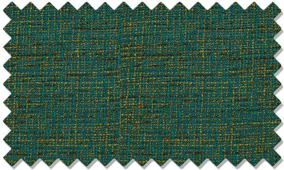 As 25 Melhores Ideias De Turquoise Fabric No Pinterest