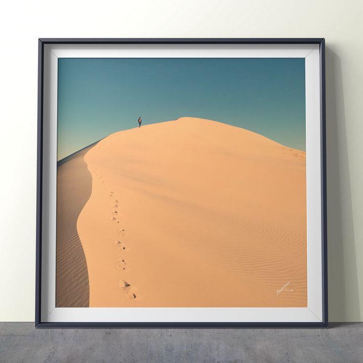 19 best VOUN images on Pinterest | Art frames, Border design and ...