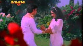 Song - maine kuch koya hai....by Kishore Da - YouTube