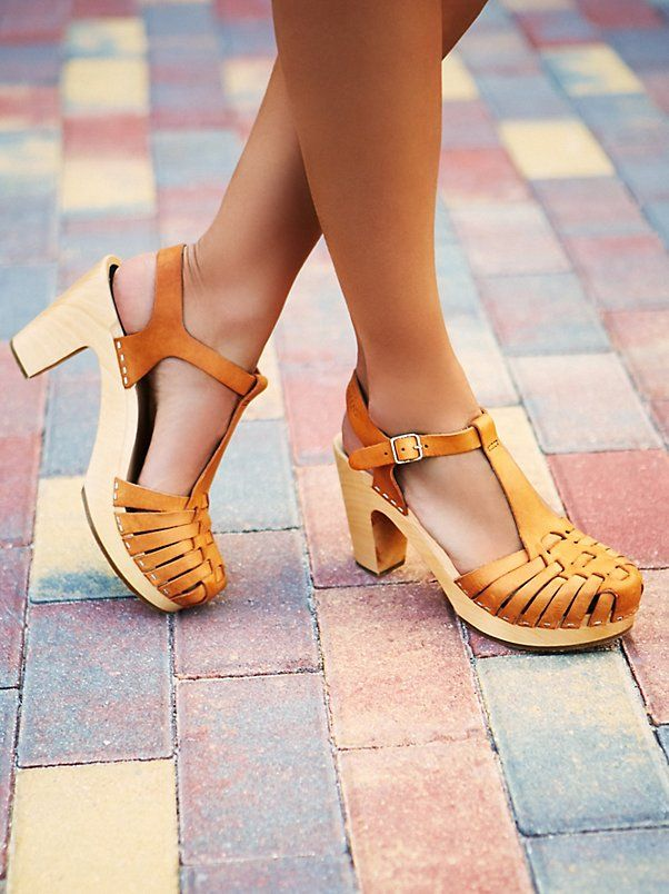 These Are Really Neat Summer Shoes My Mani Is Never Up To Snuff So A