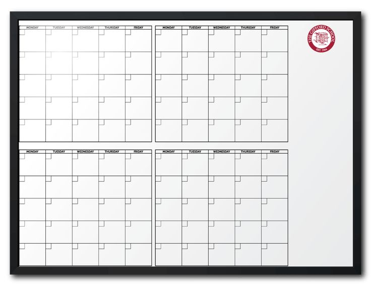 Nyc School Calendar Ri Meet Calendar Nsaf And Other Meets National Scholastic 164 Best Custom Whiteboards Images On Pinterest Custom