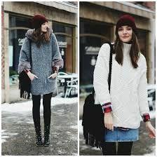 19 best The Denim Skirt images on Pinterest