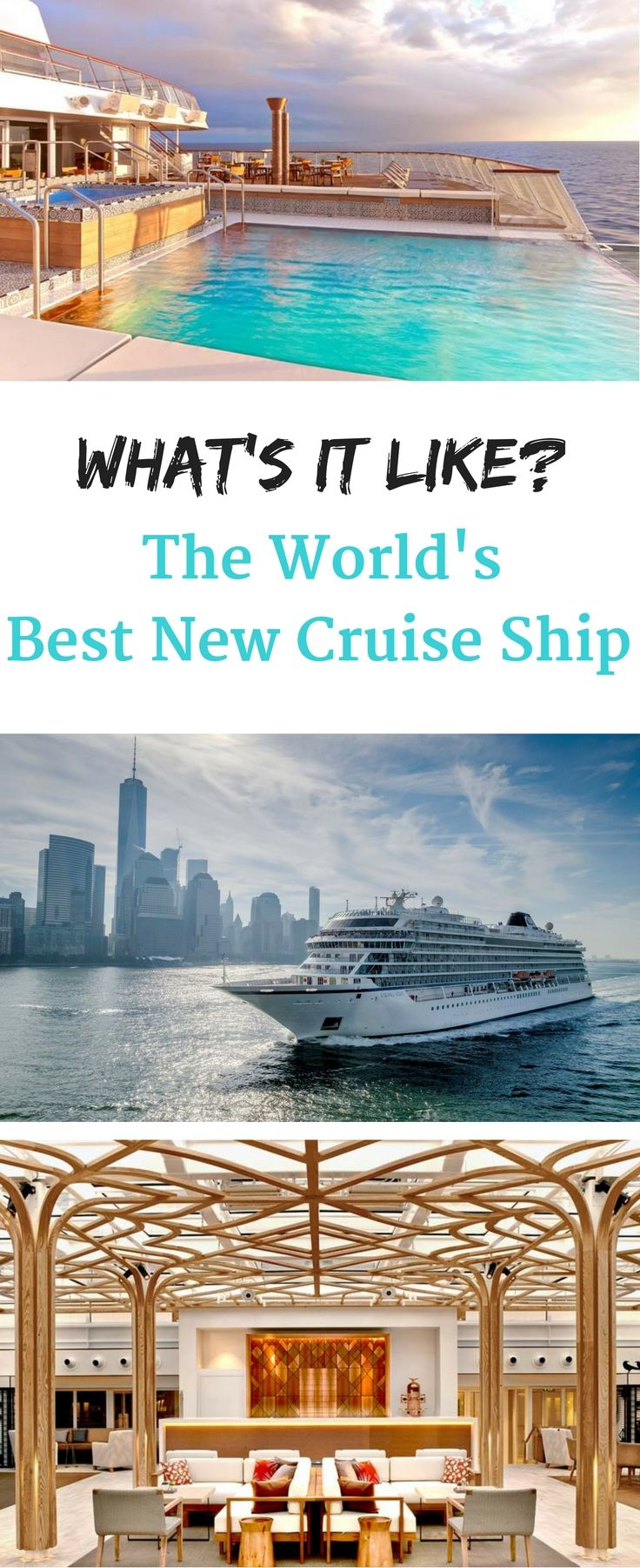 Best Find A Cruise Ideas On Pinterest Cruise Packing Crusie - Find cruises