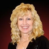 Liz Dobbins, Now is the Time to Buy! Call for the Reasons Why!  (Long Realty The FOX Group)