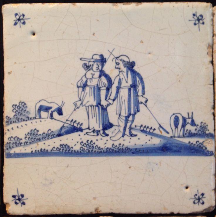 9 beste afbeeldingen van tegels gemaakt in harlingen