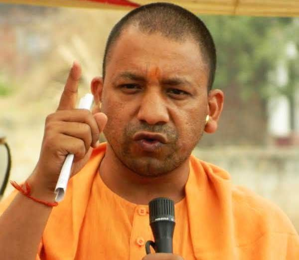 8 Actions Yogi Adityanath has taken till now as a CM of UP
