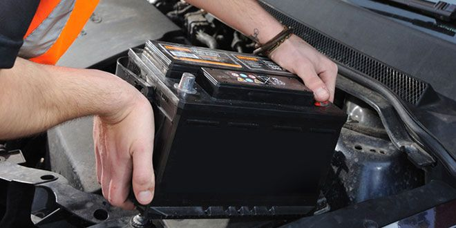 We Are The Battery Manufacturers In India Batteries Are Really Used To Get The Engine Started We Are Also An Inverter Battery And Solar Ba With Images Solar Battery Solar