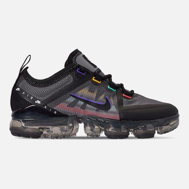 boys vapormax shoes