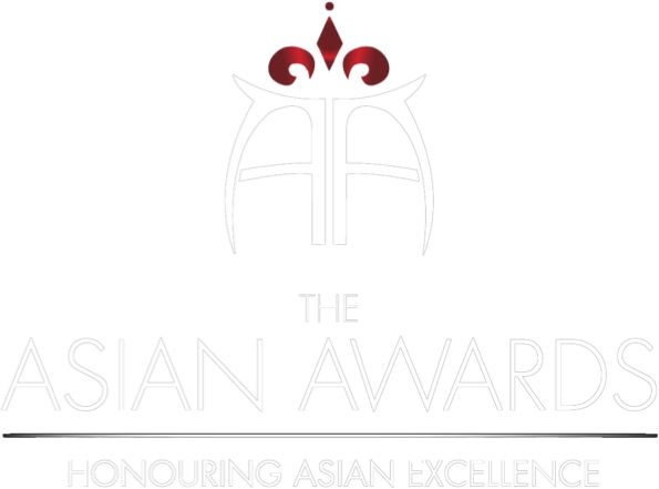 The Asian Awards 2014 | Tickets | VIP Asian Tickets | Asian Events | Asian Shows | Exclusive Tickets | Request Tickets | VIP Asian Events