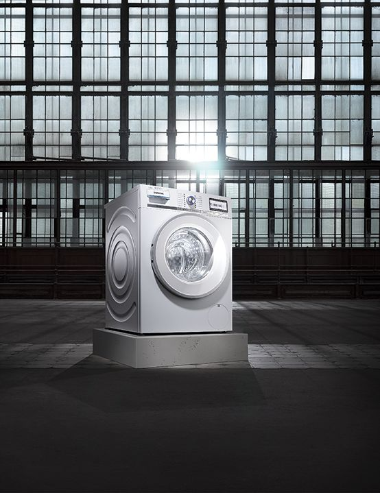 iq800 the siemens high class washing machine with. Black Bedroom Furniture Sets. Home Design Ideas
