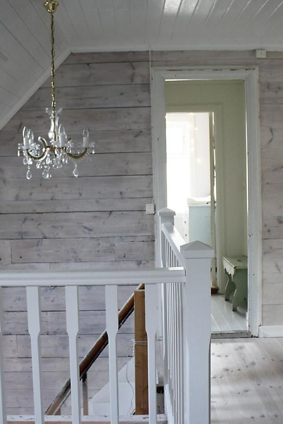 17 Best Images About Knotty Pine On Pinterest Knotty