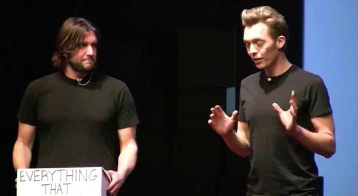 """""""Everything That Remains..."""" 