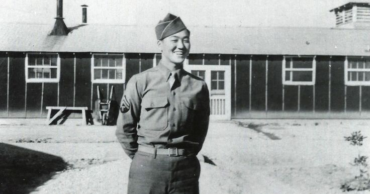 Five Bellingham 'brothers' were sent to internment camps after Pearl Harbor. All five joined the Army, but not all came home. Jim Okubo returned a hero. Decades after his death, he was awarded a Medal of Honor.