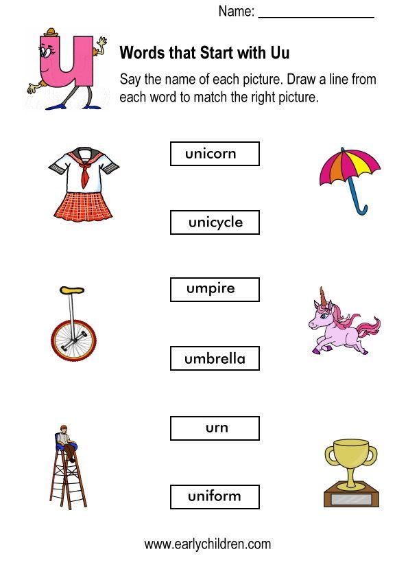 587d7218b6490b97a9dc1bf3f5c5aa28  start with words - Words That Start With I For Kindergarten