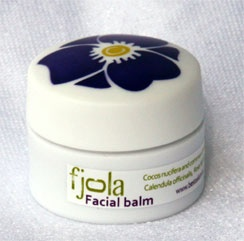Fjola Facial Balm has been formulated precisely to provide the kind of protection your skin needs to stay soft and supple.  For only $25.77 Get it here: fjolaherbalhealing.com