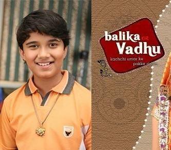 Sinopsis Drama India Anandhi ANTV Episode 1201-1300    - http://bit.ly/2vCzdxz