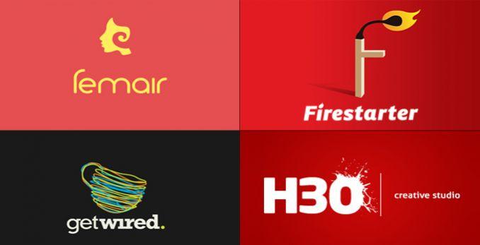 Get Hi-Professional Logo in Just 5$