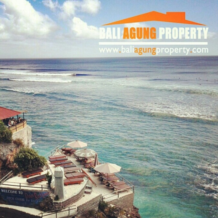 Trusted Real Estate Agen in Bali