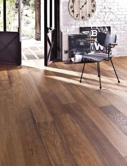 Best 25 parquet salon ideas only on pinterest parquet for Cuisine ouverte carrelage parquet