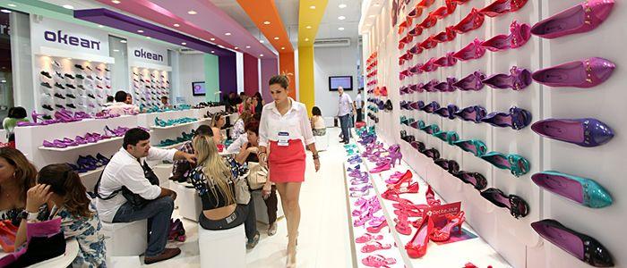 Courmoda 2014 - http://www.nuvoluzione.com/moda-brasil-2014-sao-paulo-ready-to-wear-e-courmoda/