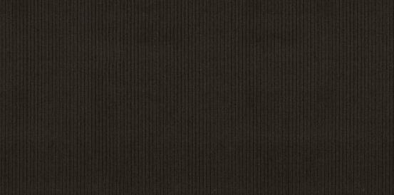 Manchester 09 donker bruin   #Upholstery #Fabrics #Meubelstof   Collectie Erosion   velours ribstof in 100% katoen   #Keymer Essential Fabrics